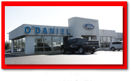 visit o'daniel ford
