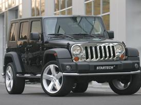 jeep wrangler exterior image